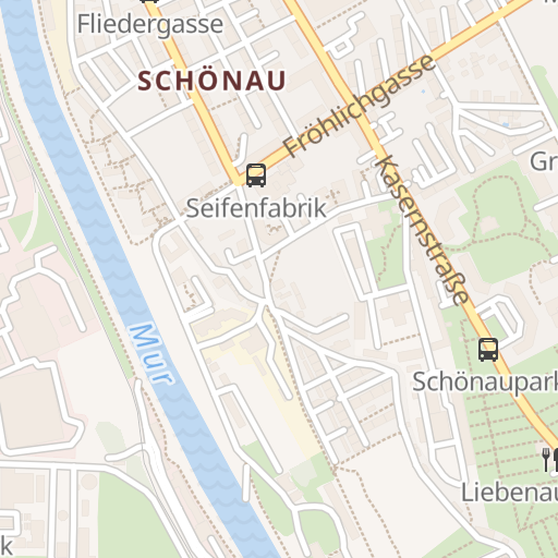 Austria Singles Dating Sites Graz Jakomini, Single Frauen